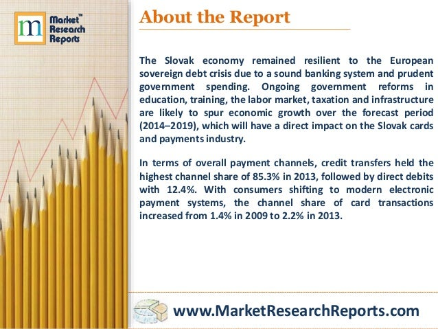 mexico s cards and payments industry Download world payments report (wpr) 2017 world payments report 2017 to download the world payments report, select a report type and.