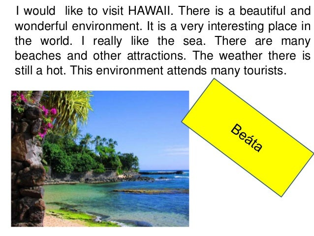places i like to visit What famous place would you like to visit - with a free essay review - free essay reviews.