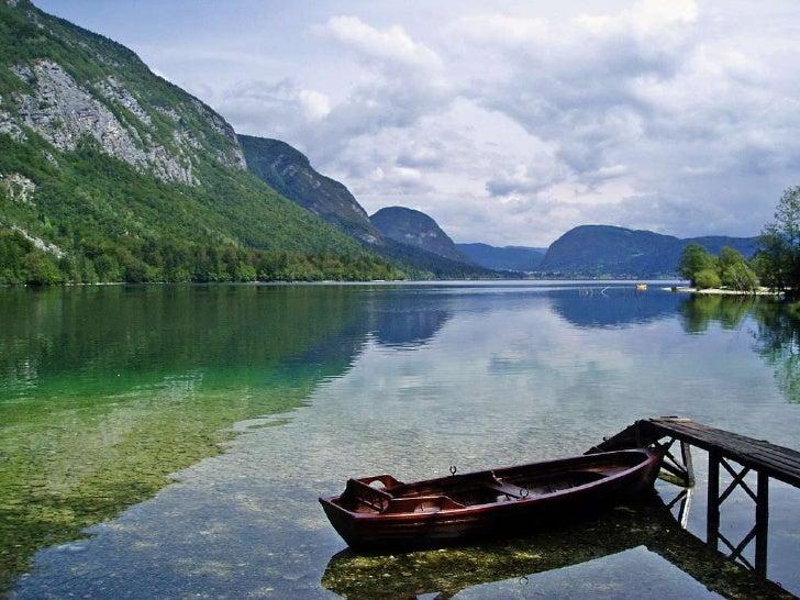 Slovenija Slide 2