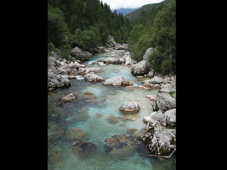 Slovenija Slide 3