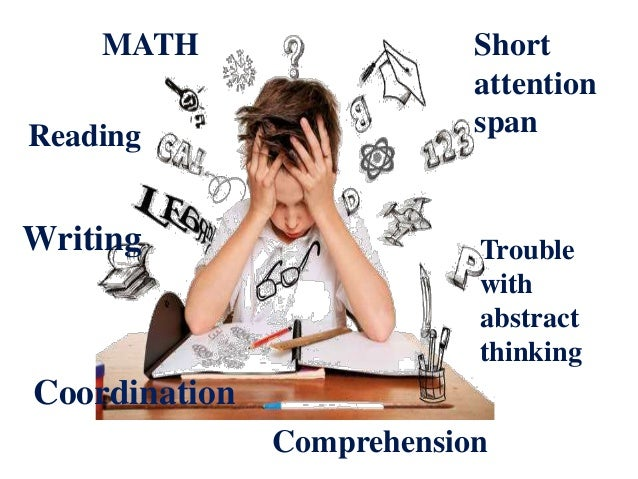 Emotionally Disturbed Students At >> Slow Learners Socially Maladjusted And Emotionally Disturbed Students