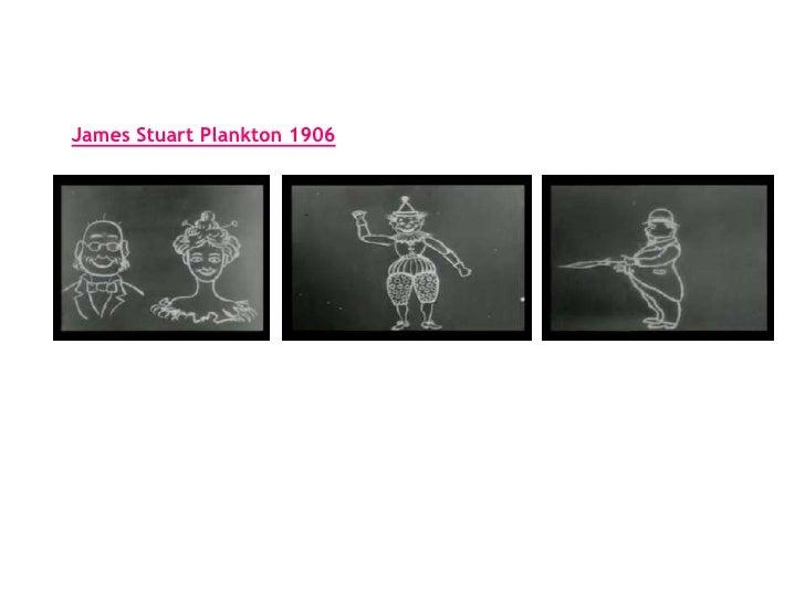 Slow motion animation