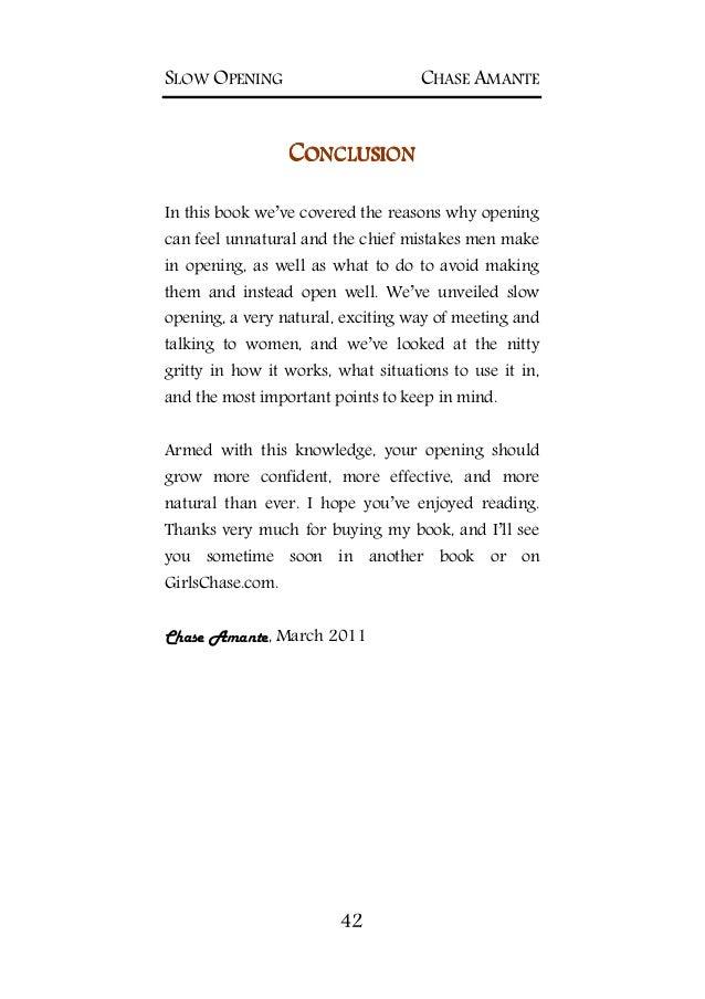 Street smart dating pdf reader 1