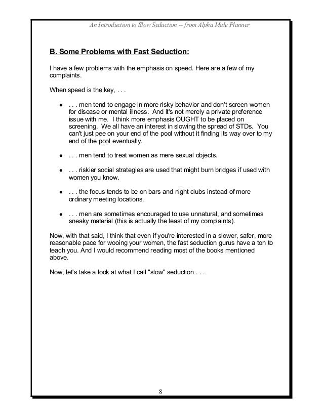 swinggcat pdf
