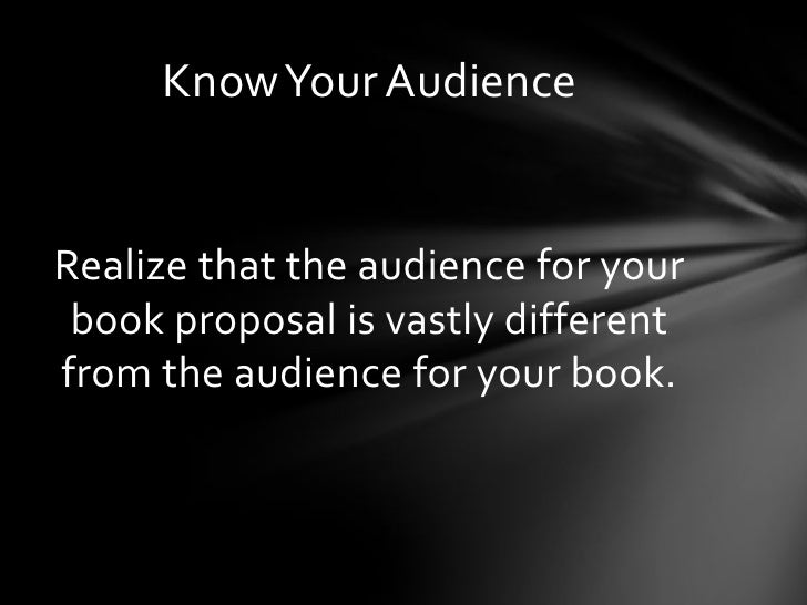 should i write a book Take the quiz to see what genre of fiction would be easiest for you to write  quizzes quiz personality quiz books brainz  what genre of fiction should you write.