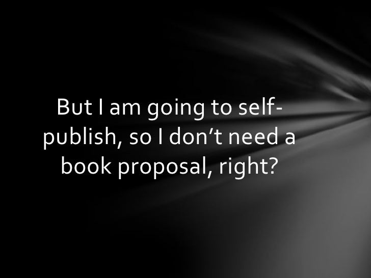5 Reasons You Should Seriously Consider Writing a Book
