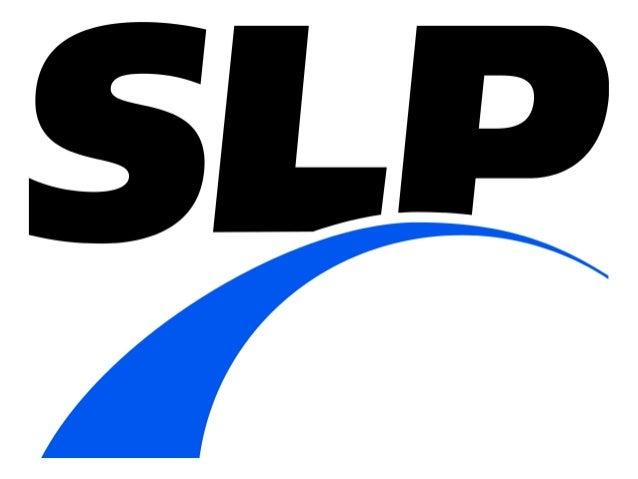 Image result for slp
