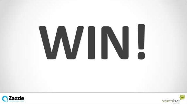 WIN! v