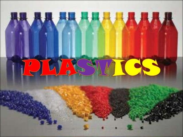 Polymers And Types Plastics Fibres Ceramics Rubbers