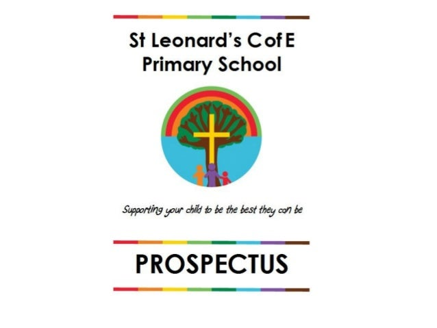 THE TEAM AROUND YOUR CHILD PARENTS PASTORAL CARE  As partners in learning, we encourage parents to be a part of school lif...