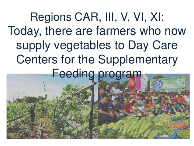 Livelihood and Employment Caravans 1.Dignity in the Workforce 2.Strategic Business Partner 1.Greater Employment Opportunit...