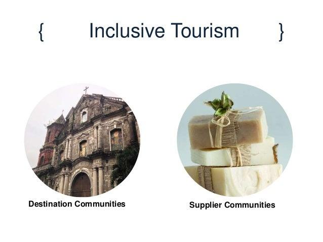 1. Ermita and Intramuros, Manila (NCR) 1. Northern Panay Peninsula (Region VI) 1. Daraga, Albay (Region V) 2. Ubay, Bohol ...