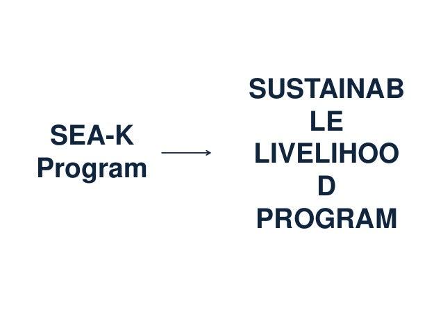 beneficiaries member- families program participants