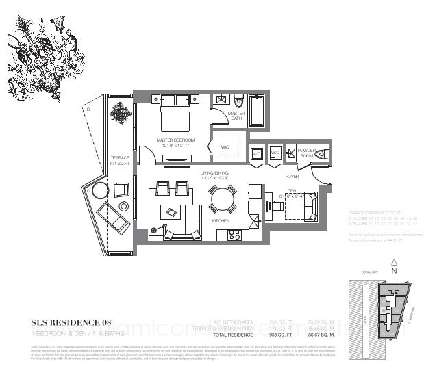 9x9 bedroom layout floor plans house design and decorating ideas