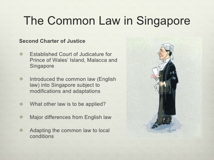 https://image.slidesharecdn.com/slscl2-090825011914-phpapp02/95/singapore-legal-system-2-2-728.jpg?cb=1251163289
