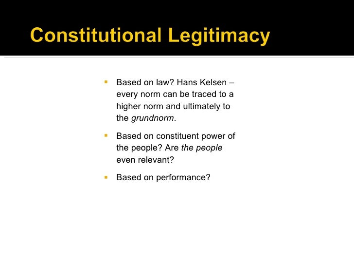 constitutional law 1 assignment Policy 1 – apply knowledge of the foundation of public affairs (law, policy,   constitution, the bill of rights, the executive branch, and the role of the judiciary   the assigned grade is designed to show the overall quality of work performed  by.