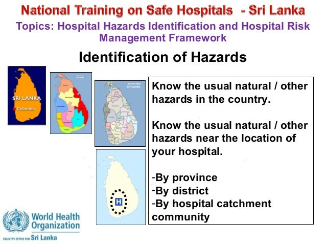 training module for sri lanka A cd is provided with this training module,  † to provide guidance to the officials who engage in office management for las in sri lanka.