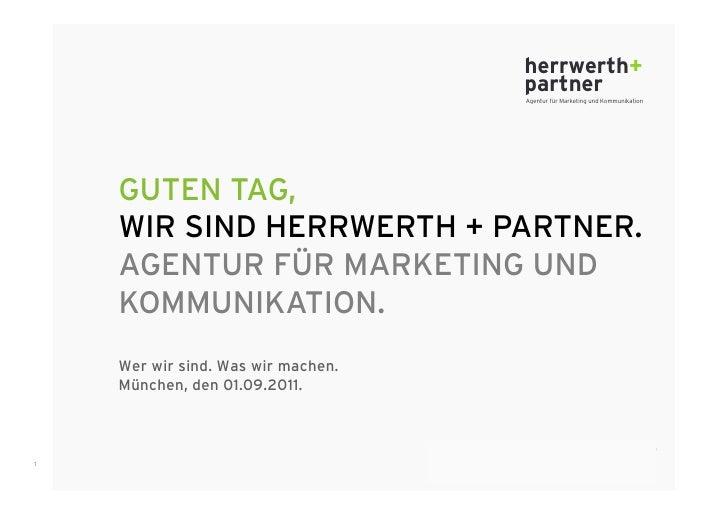 herrwerth+                                                                partner                                         ...