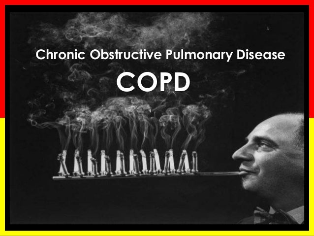 a description of the different respiratory problems bronchitis emphysema asthma and poliomyelitis Mayo clinic offers award-winning information and tools for healthy living for patients and consumers find out more about our site and our policies.
