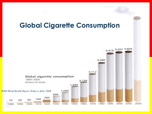 tobacco death Tobacco causes more illness and death than any other drug.