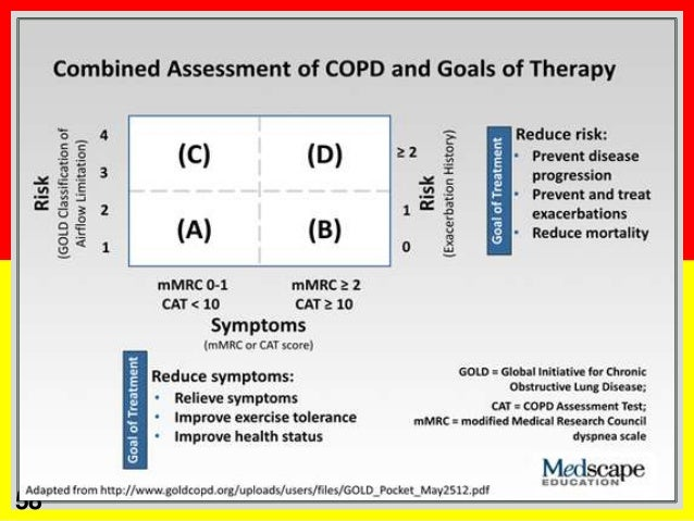 inhaled corticosteroids for asthma examples