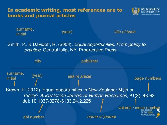 academic writing speech Between speech and writing english they use the surface forms of academic writing (eg, passives), but they are relatively non-informational and.