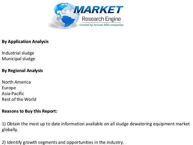 Global Genomic Biomarkers Market Expected to Reach USD 80 Billion by 2022
