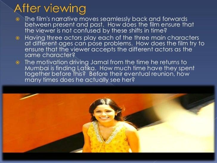 Slumdog Millionaire 4 Movie Download
