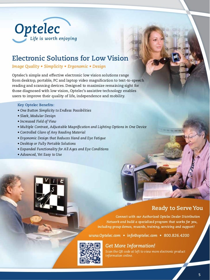 products for eye care professionals catalog digita. Black Bedroom Furniture Sets. Home Design Ideas