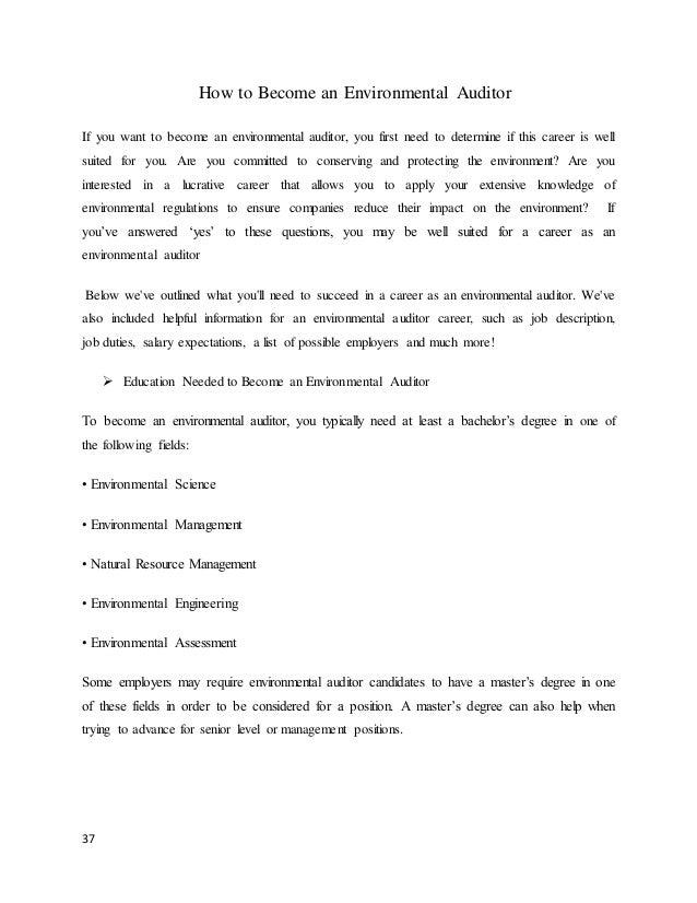 nationally and internationally 37 - Audit Operation Manager Resume