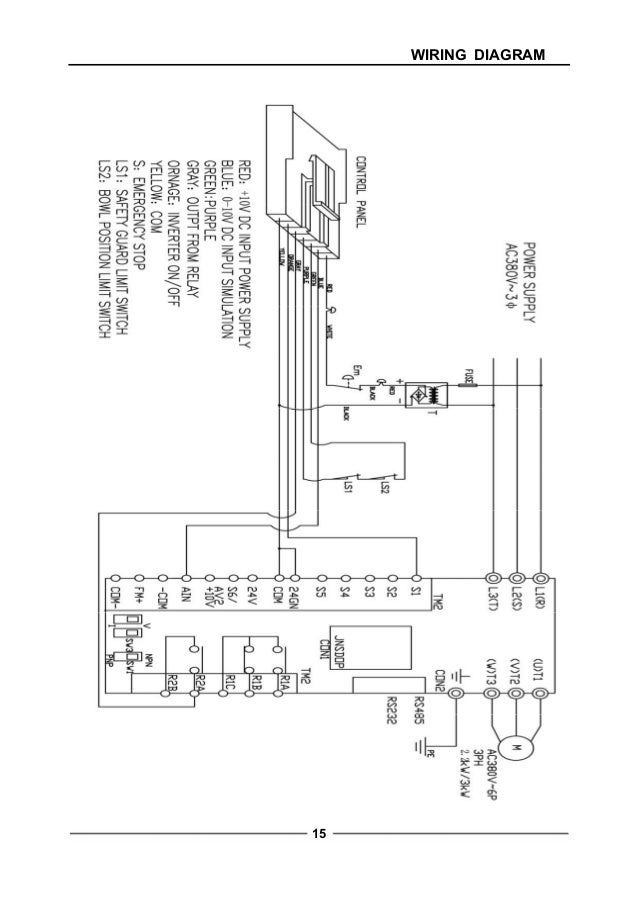 sinmag planetary mixer india dealer call 9899332022 16 638?cb\\\=1467833747 factory wiring diagram marley 2004d wiring diagrams fta2a thermostat wiring diagram at arjmand.co