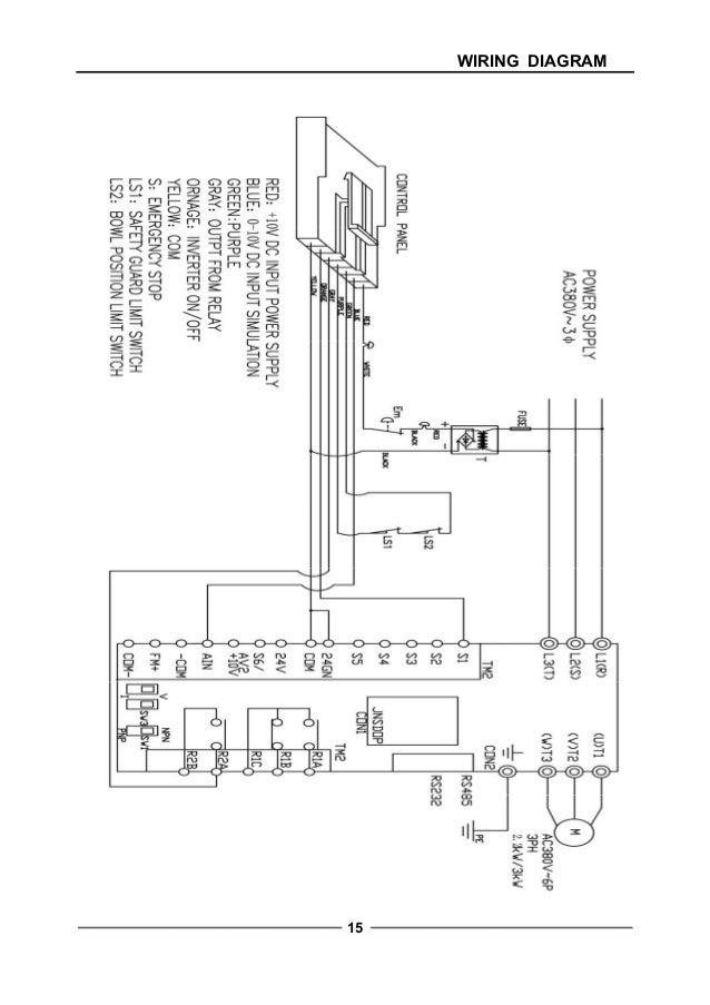 Peachy Hobart Mixer Motor Wiring Diagram General Wiring Diagram Data Wiring Digital Resources Hetepmognl