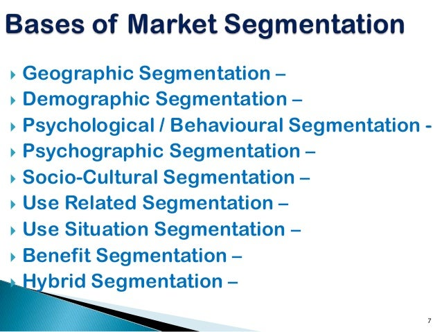 segmenting target and positioning strategies of vodafone Segmentation, targeting and positioning (stp)  marriott international® owns a number of different hotel chains that target specific  start by segmenting your.