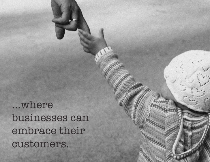 Learn about your audience:     Who/Where are they?  What is their personality like?  How/Where do they consume?   How/Wher...