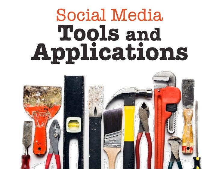 Social MediaMeasurement