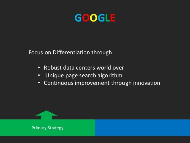 strategic management and motorola Google logic: why google does the things it does the way it does i think its actions do make sense - even the deeply weird stuff like the purchase of motorola the issue the strategic thinking of most companies is shaped by the way they do business.