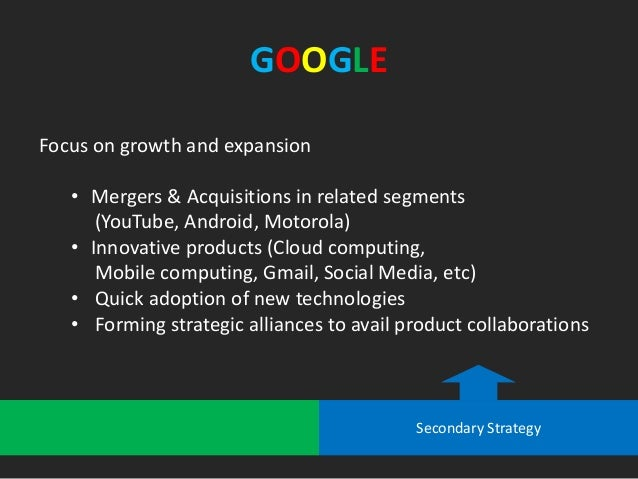 strategy management google Strategic management of a healthcare organization: engagement, behavioural   google scholar  leading change by managing paradoxes.