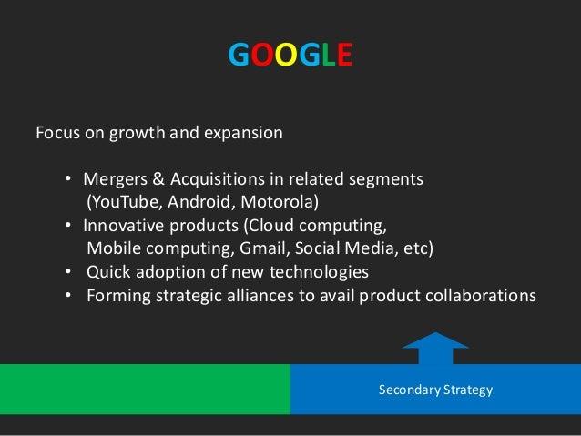 Google   Motorola Deal Scribd