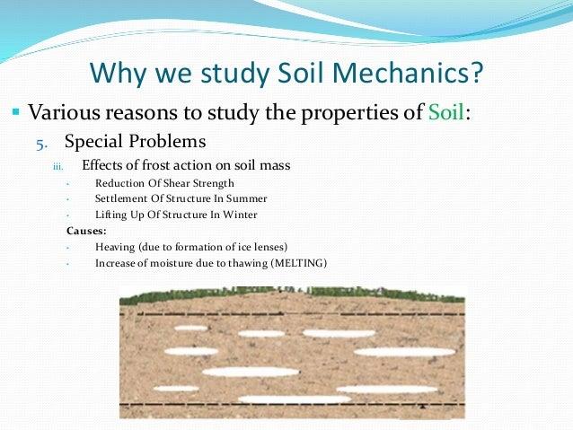 introduction to soil mechanics pdf