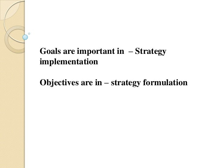 starbucks vision mission goals objectives What are vision, mission, and goals our starbucks mission statement learning objectives define vision and mission and distinguish between them.