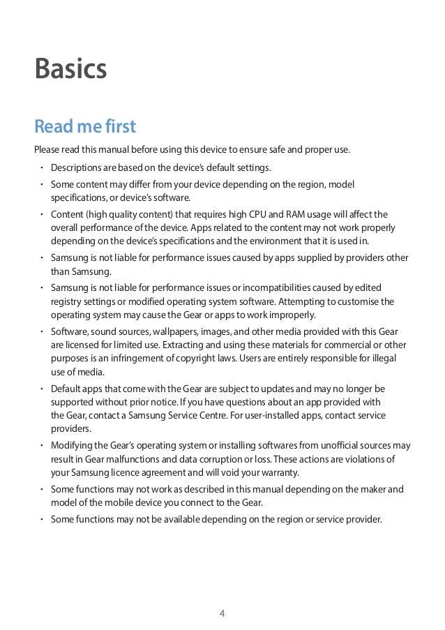 User Manual for Samsung Smart tv uhd 4k 40mu6105 Reviews