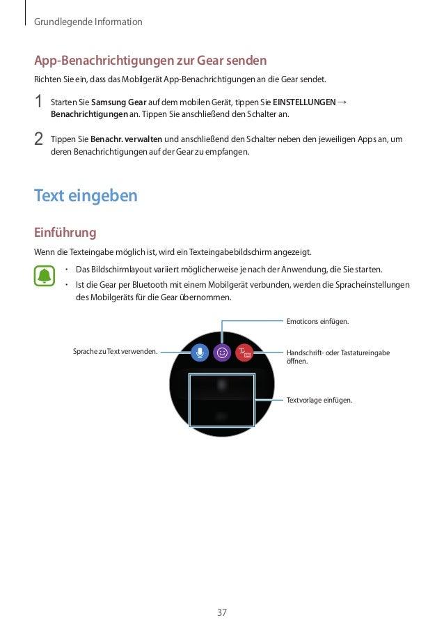 Tolle Grundlegendes Fortsetzen Ideen - Dokumentationsvorlage ...