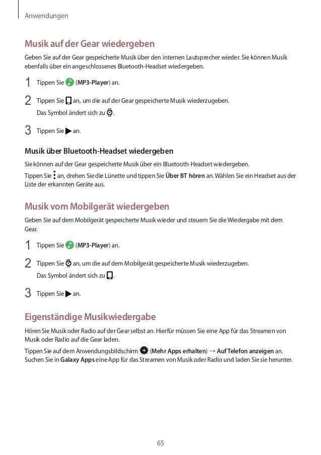 Wunderbar Elektrische Symbole Und Anwendungen Bilder - Elektrische ...