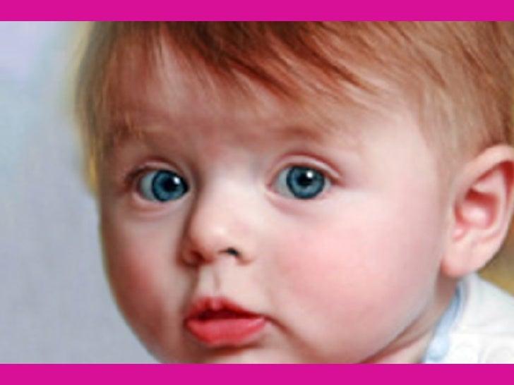 Surrogacy Mumbai , Indian surrogates, Indian egg donors & Surrogate mother, egg donation & Surrogacy Clinic India         ...