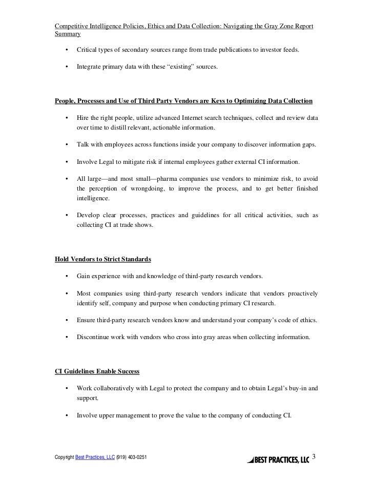 essay about english pronunciation jenniferesl