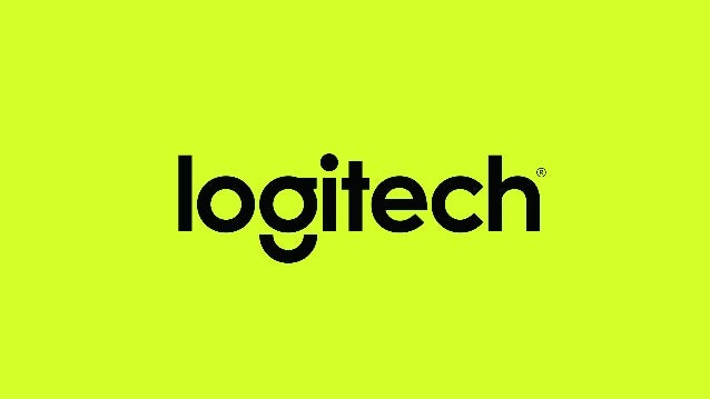 Logitech: Managing social media for a global brand, presented by Reagan Freyer Slide 2