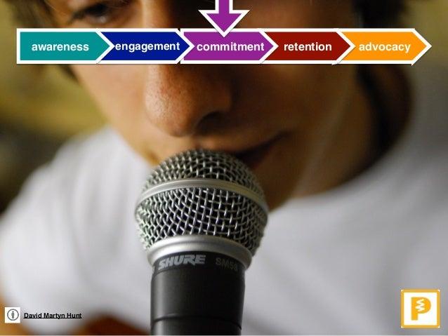 NicolaNDo_4532 advocacyretentioncommitmentengagementawareness
