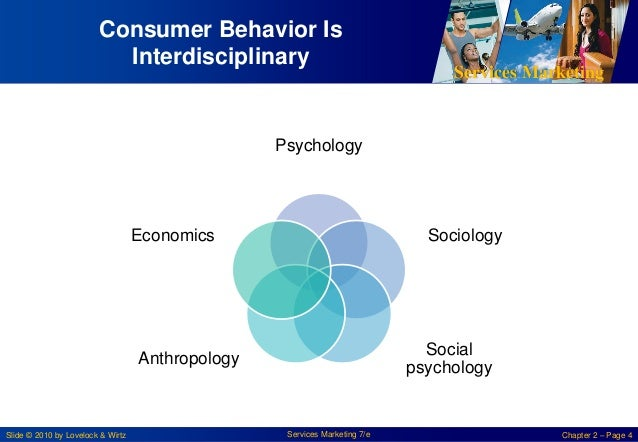 three stages model of service consumption The three-stage model of service consumption the services marketing literature can be organized according to a multi-stage approach to analyzing consumer behavior and service performance.