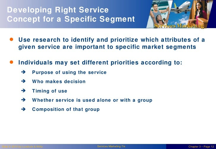 sm7 ch03 positioning Positioning and marketing services - chapter 6 ppt presentation summary : positioning and marketing services  (services) 130 marketing mix: 4 ps v 7 ps (participants, physical attributes, process) also pp 131-135 marketing.