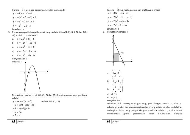 Soal Diagram Grafik Images How To Guide And Refrence